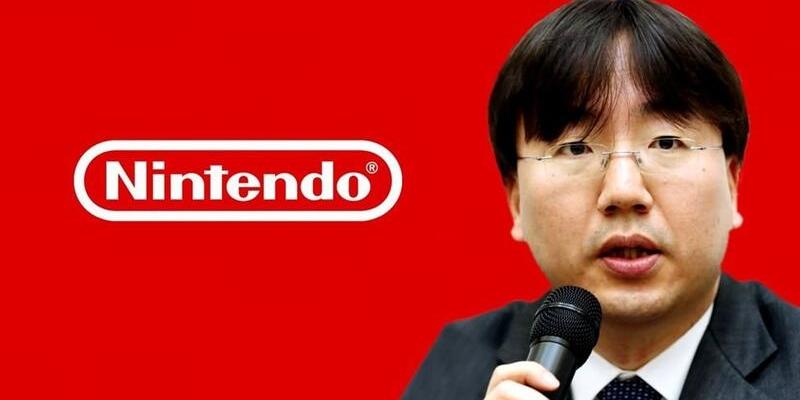 Mario Kart Tour, un jeu stratégique pour Nintendo