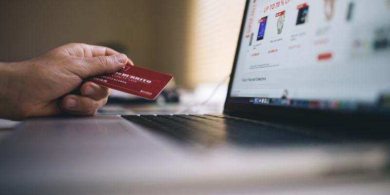 Danger sur Amazon Shopping Prime Day